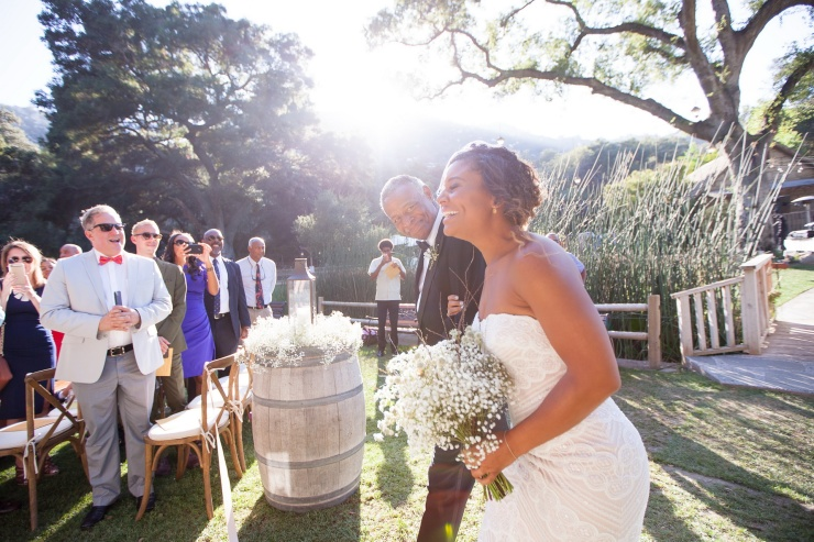 temecula creek inn weddings stonehouse nicole caldwell 32