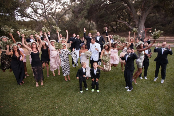temecula creek inn weddings stonehouse nicole caldwell 42