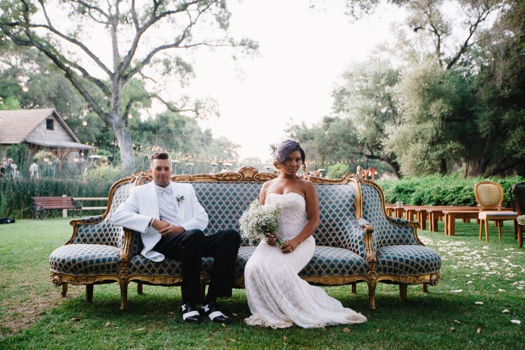 temecula creek inn weddings stonehouse nicole caldwell 51