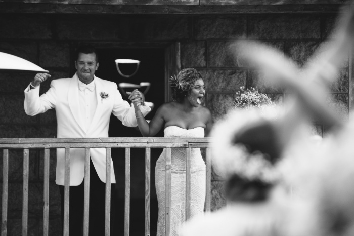 temecula creek inn weddings stonehouse nicole caldwell 55