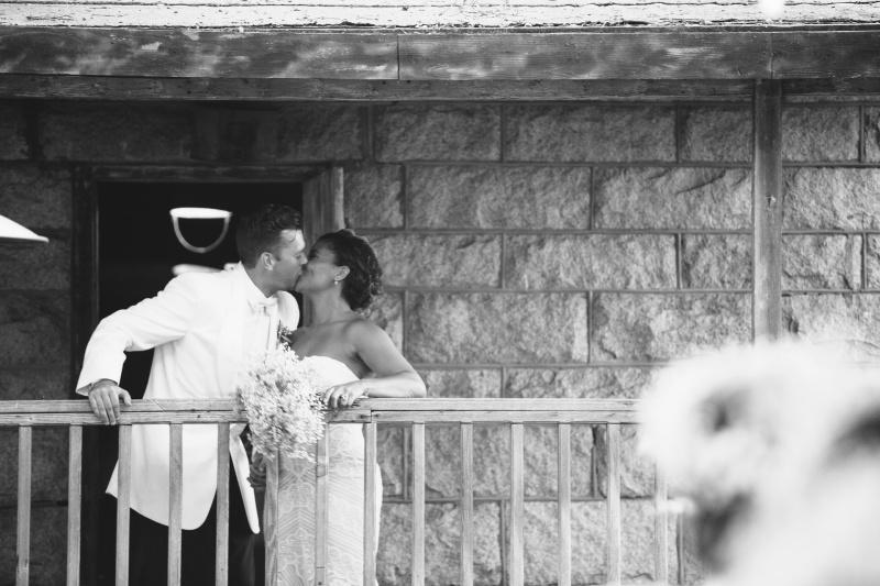 temecula creek inn weddings stonehouse nicole caldwell 56