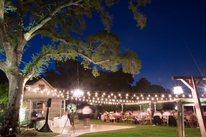 temecula creek inn weddings stonehouse nicole caldwell 62