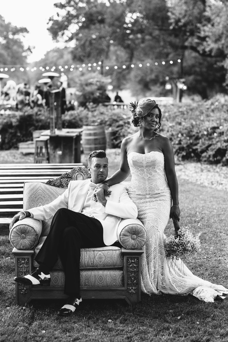 temecula_creek_inn_weddings_stonehouse