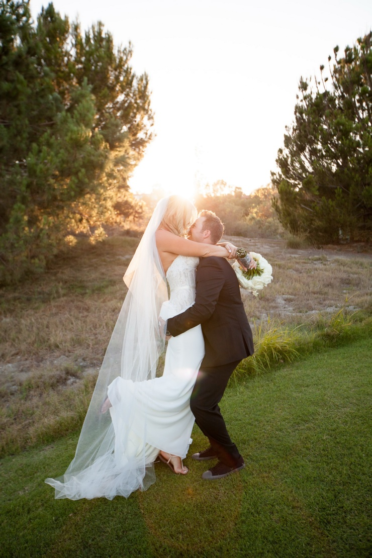 weddings at aliso viejo country club 13