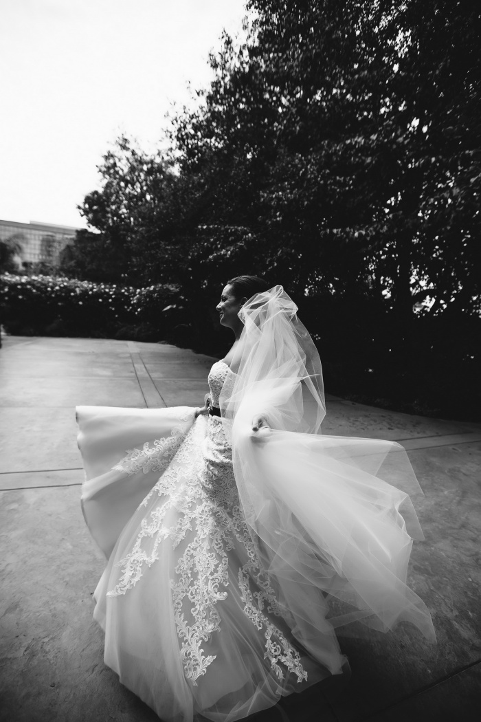 weddings_at_the_french_estate_orange_ca_nicole_caldwell_studio_09