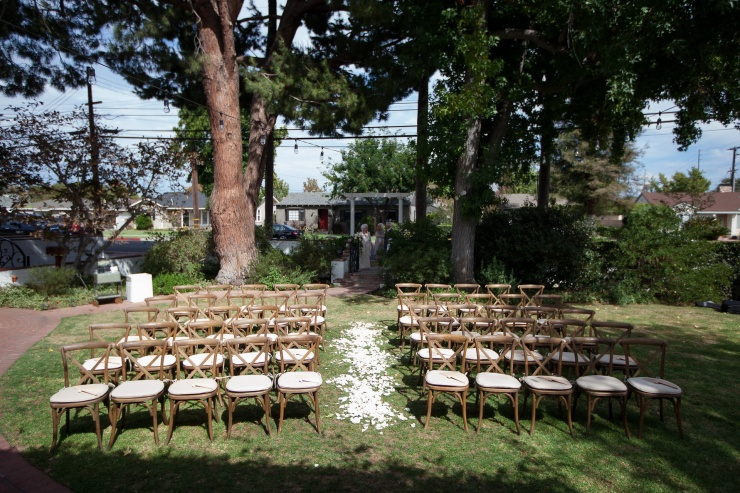 weddings_at_the_french_estate_orange_ca_nicole_caldwell_studio_13