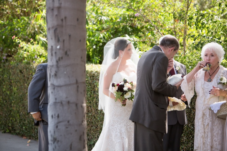 weddings_at_the_french_estate_orange_ca_nicole_caldwell_studio_17