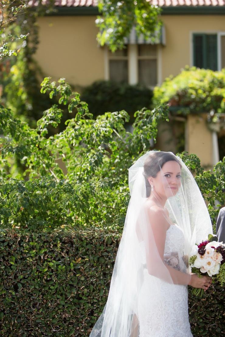 weddings_at_the_french_estate_orange_ca_nicole_caldwell_studio_19