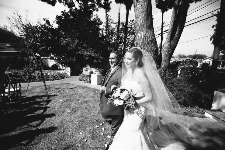 weddings_at_the_french_estate_orange_ca_nicole_caldwell_studio_22