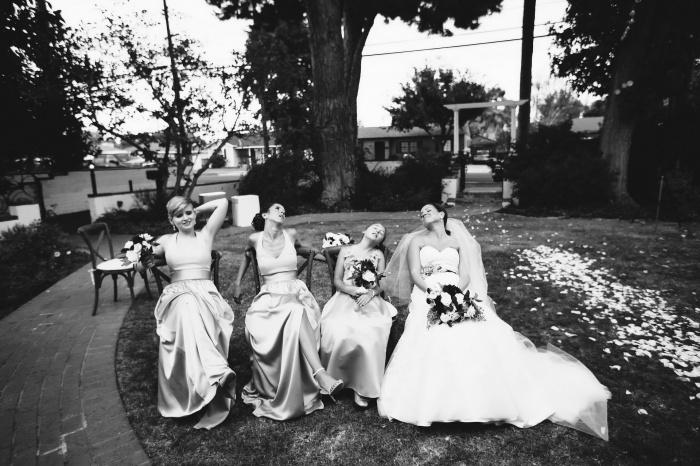 weddings_at_the_french_estate_orange_ca_nicole_caldwell_studio_35
