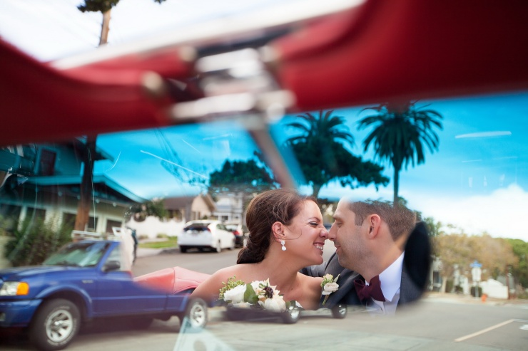 weddings_at_the_french_estate_orange_ca_nicole_caldwell_studio_43