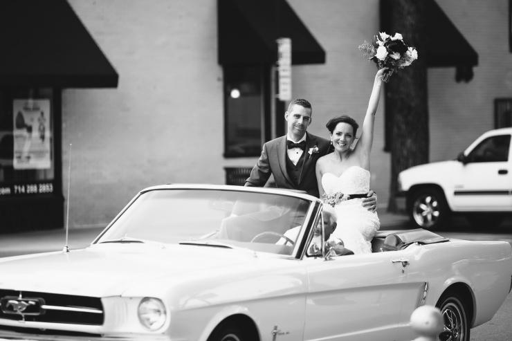 weddings_at_the_french_estate_orange_ca_nicole_caldwell_studio_45