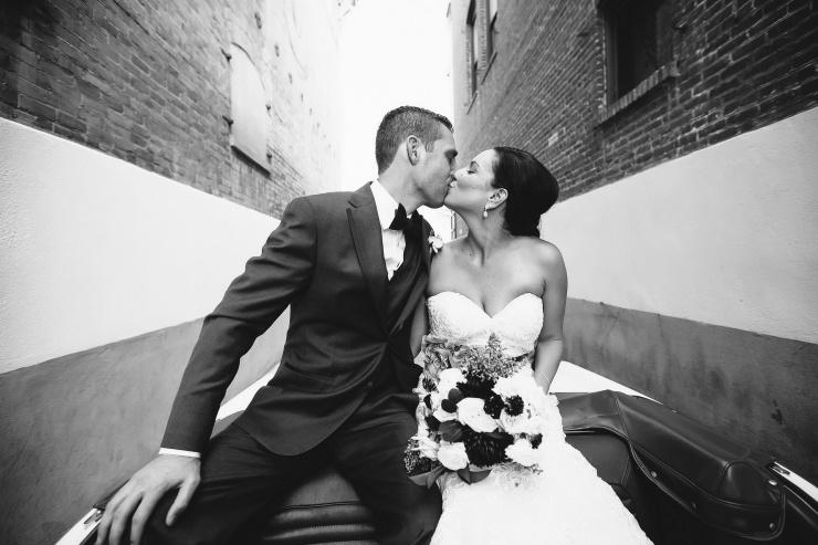 weddings_at_the_french_estate_orange_ca_nicole_caldwell_studio_49