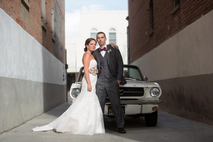 weddings_at_the_french_estate_orange_ca_nicole_caldwell_studio_52
