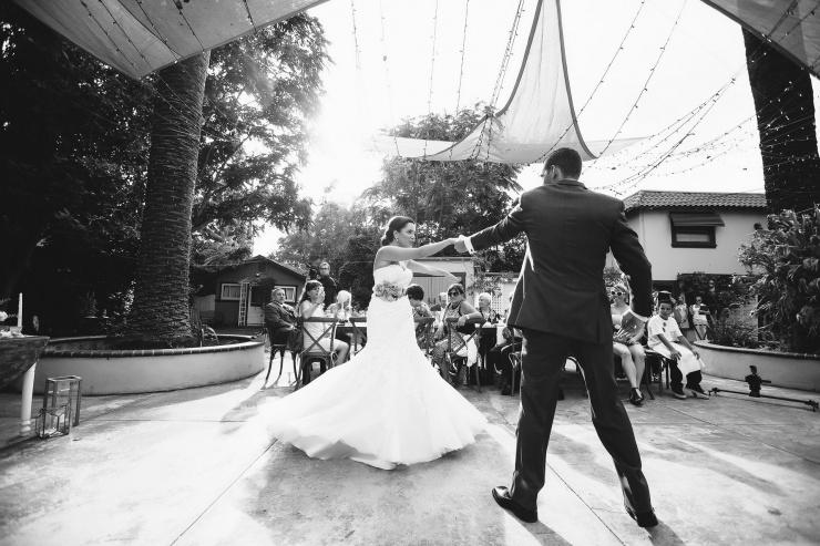 weddings_at_the_french_estate_orange_ca_nicole_caldwell_studio_56