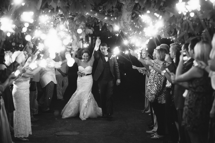 weddings_at_the_french_estate_orange_ca_nicole_caldwell_studio_64
