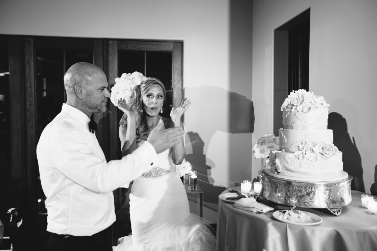 aliso viejo country club weddings by nicole caldwell 106