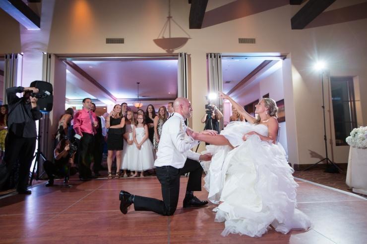 aliso viejo country club weddings by nicole caldwell 108