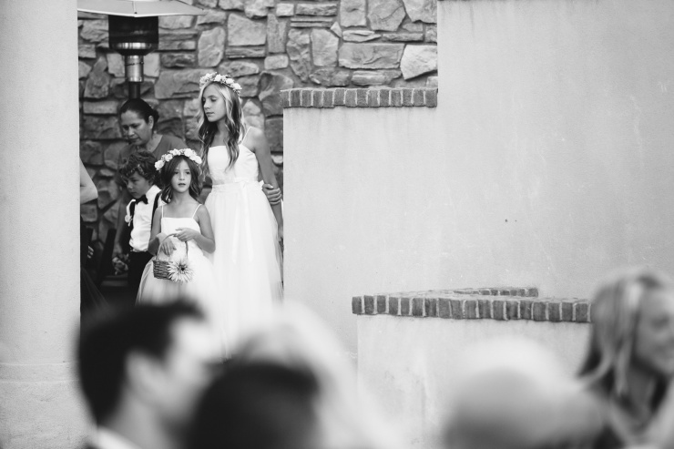 aliso viejo country club weddings by nicole caldwell 45