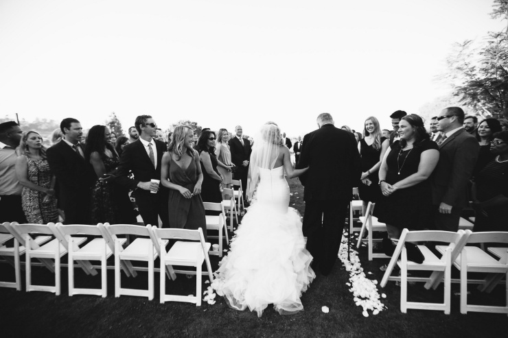 aliso viejo country club weddings by nicole caldwell 53
