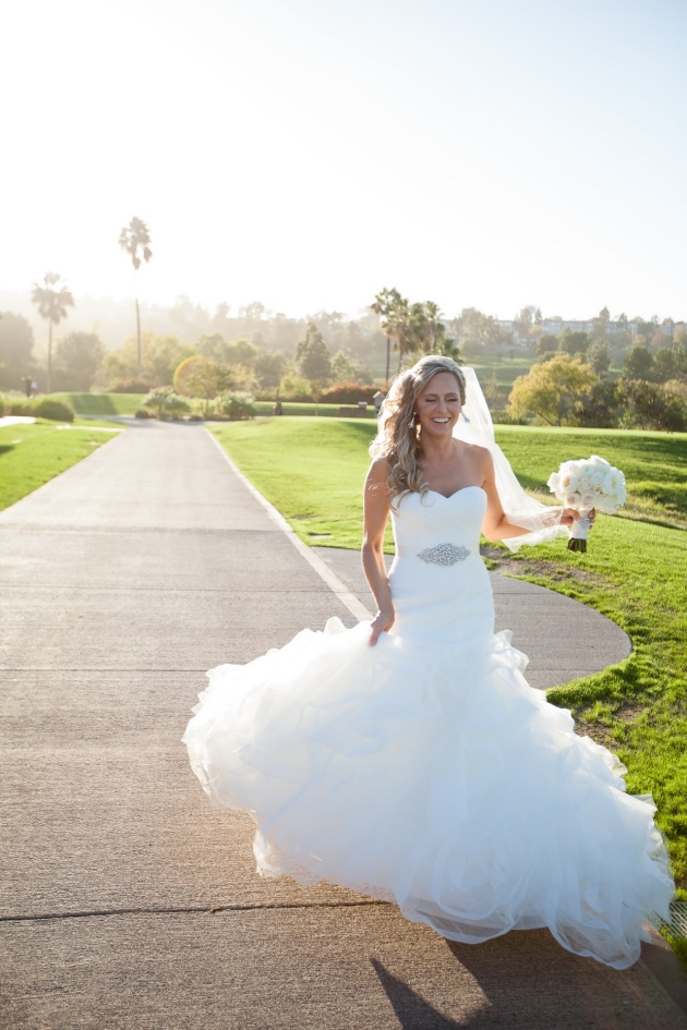 aliso viejo country club weddings by nicole caldwell 67