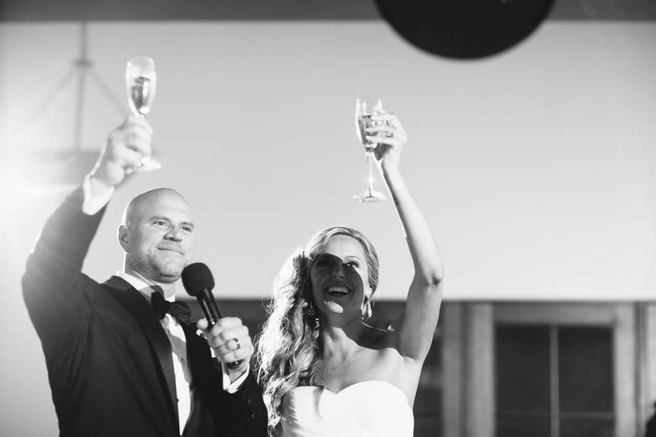 aliso viejo country club weddings by nicole caldwell 98