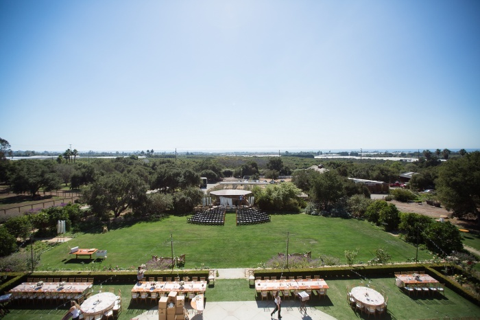 heartstone ranch weddings santa barbara capernteria nicole caldwell destination wedding photographer 06