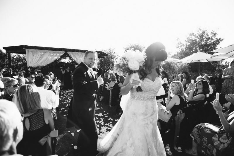 heartstone ranch weddings santa barbara capernteria nicole caldwell destination wedding photographer 29