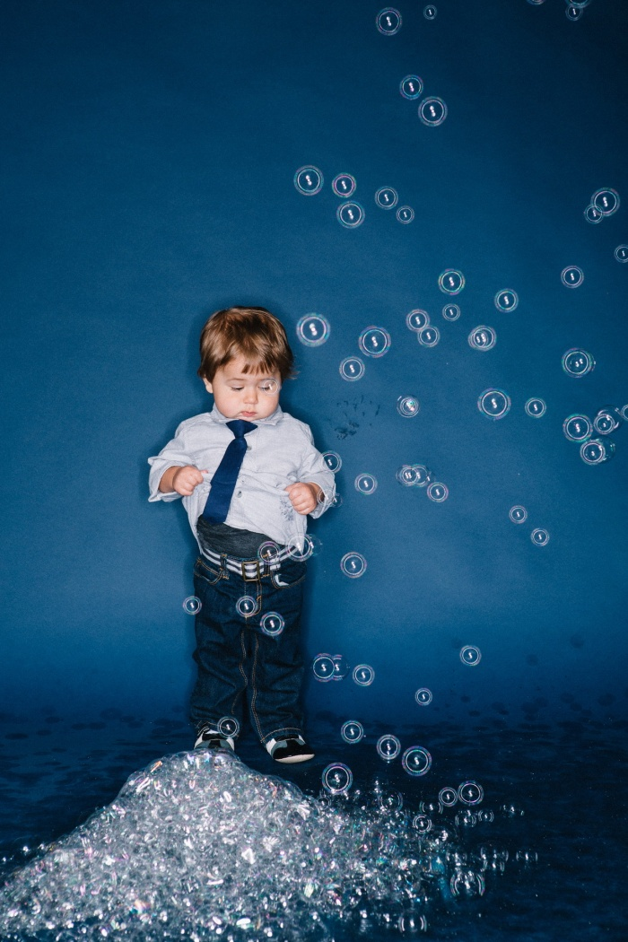 kids photography orange county by nicole caldwell studio 10