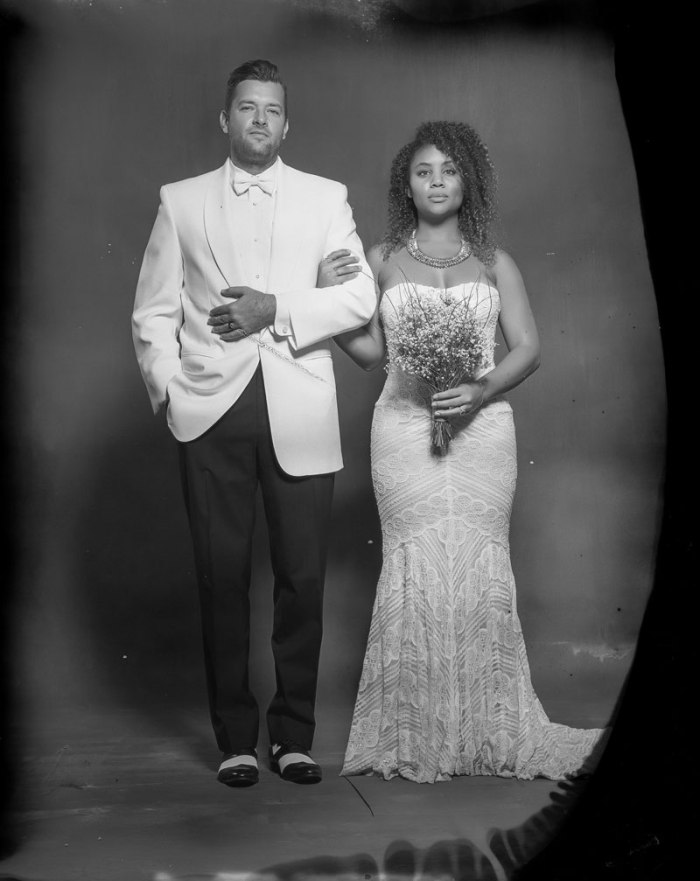 new-55-film-bride-and-groom-l-photo-nicole-caldwell