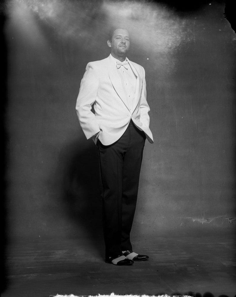 new-55-film-shoot-nicole-caldwell-groom