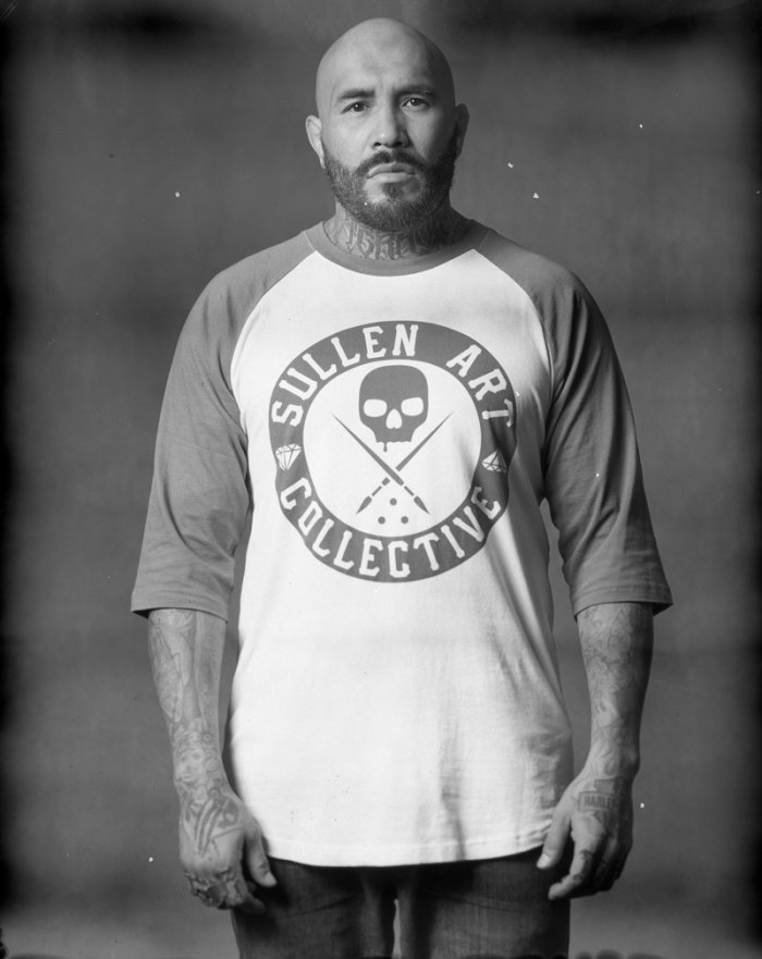 new-55-film-sullen-clothing-nicole-caldwell-tattoo-man