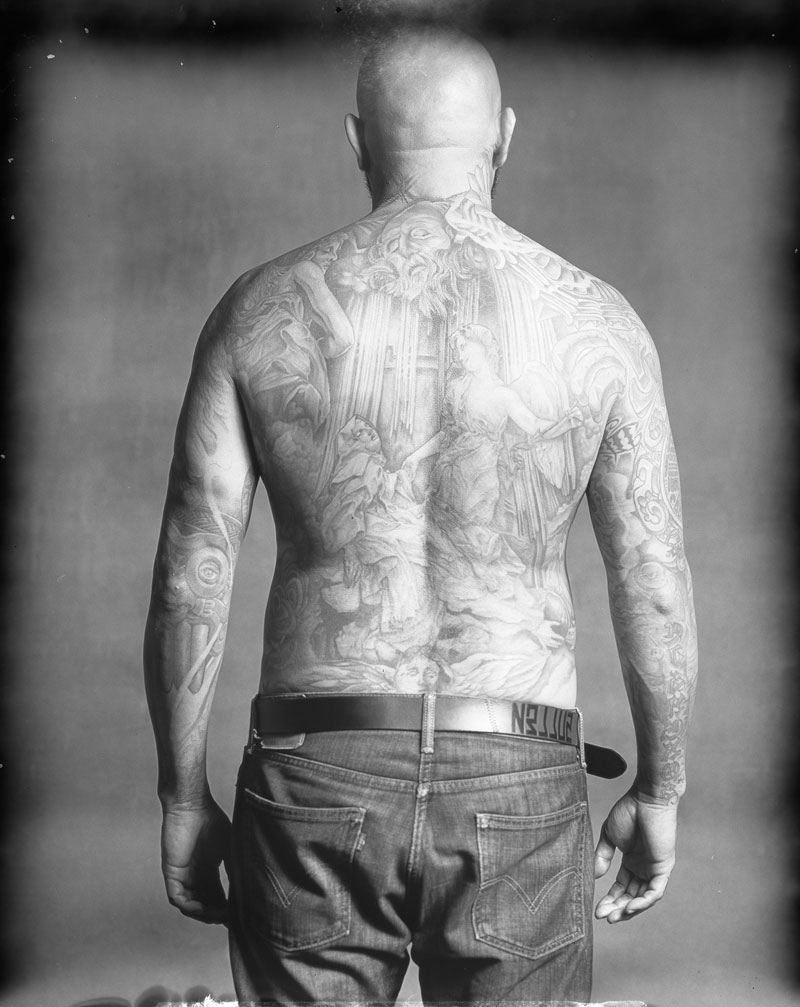 new-55-film-sullen-clothing-nicole-caldwell-tattoo