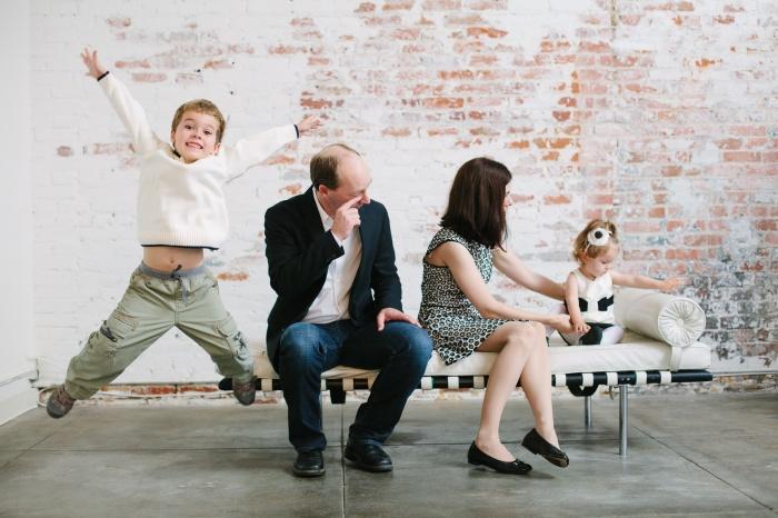 orange county family photography studio 11