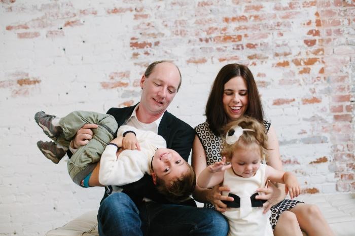 orange county family photography studio 12