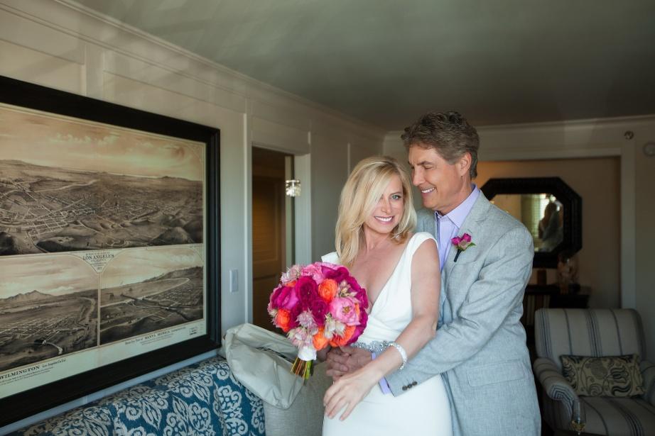 shutters on the beach weddings santa monica nicole caldwell 04