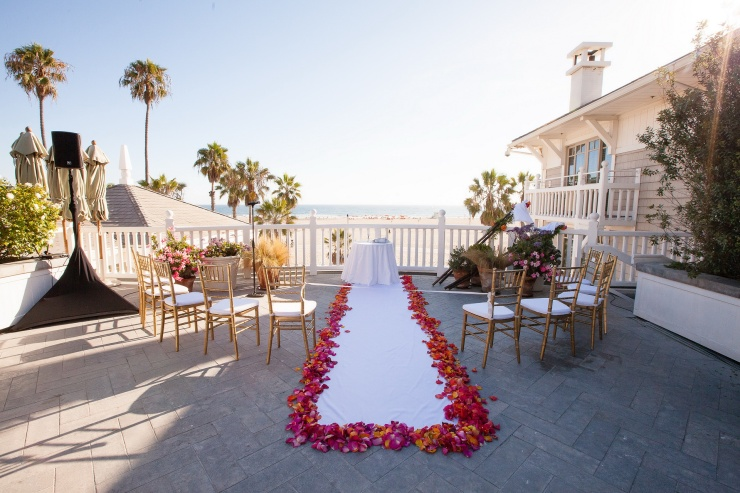 shutters on the beach weddings santa monica nicole caldwell 12