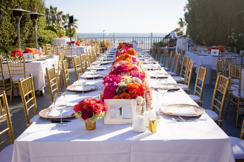 shutters on the beach weddings santa monica nicole caldwell 15