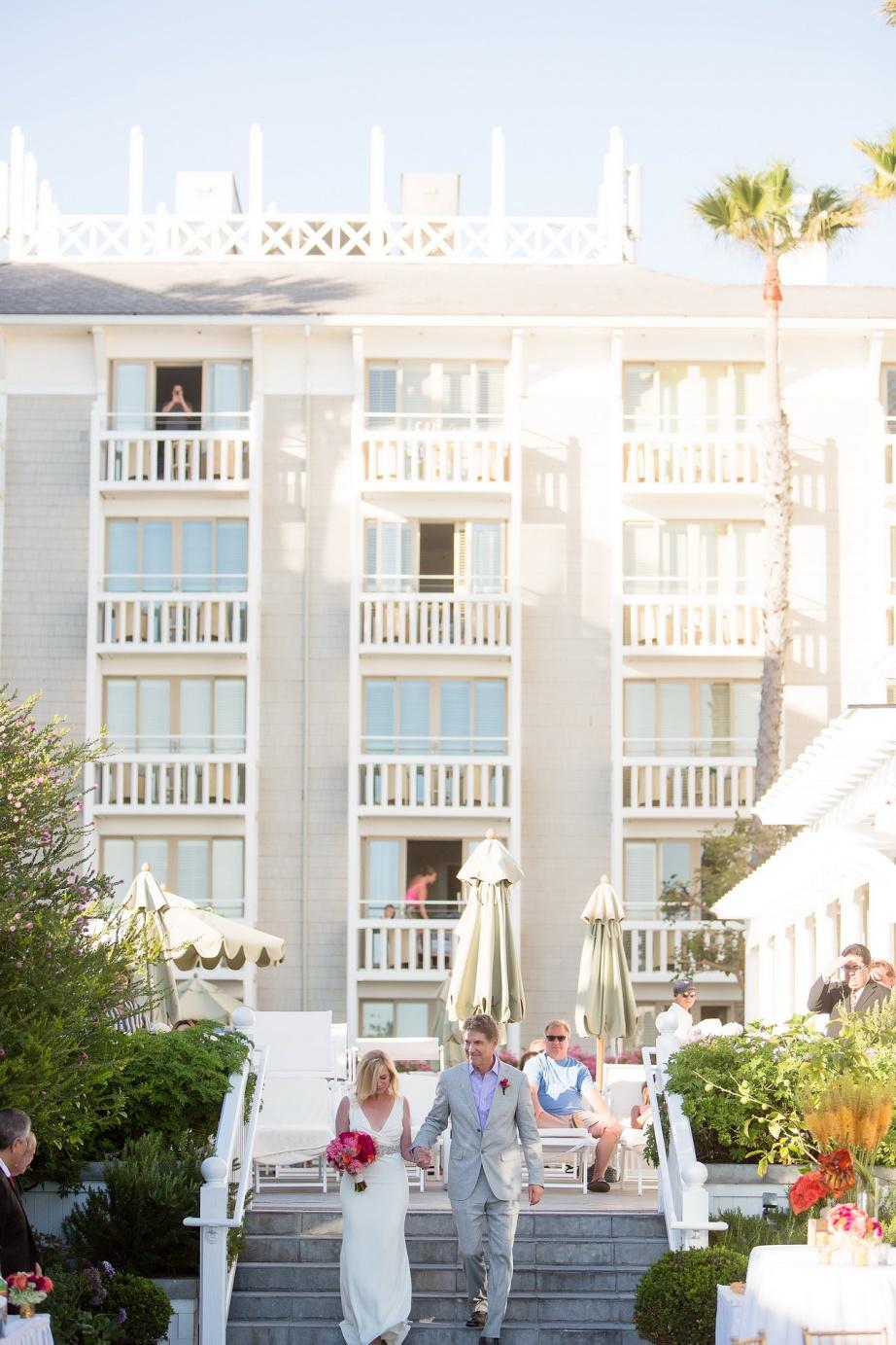 shutters on the beach weddings santa monica nicole caldwell 32