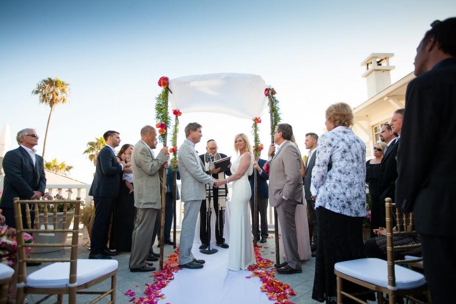 shutters on the beach weddings santa monica nicole caldwell 43