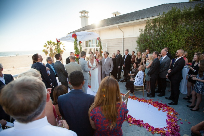 shutters on the beach weddings santa monica nicole caldwell 44
