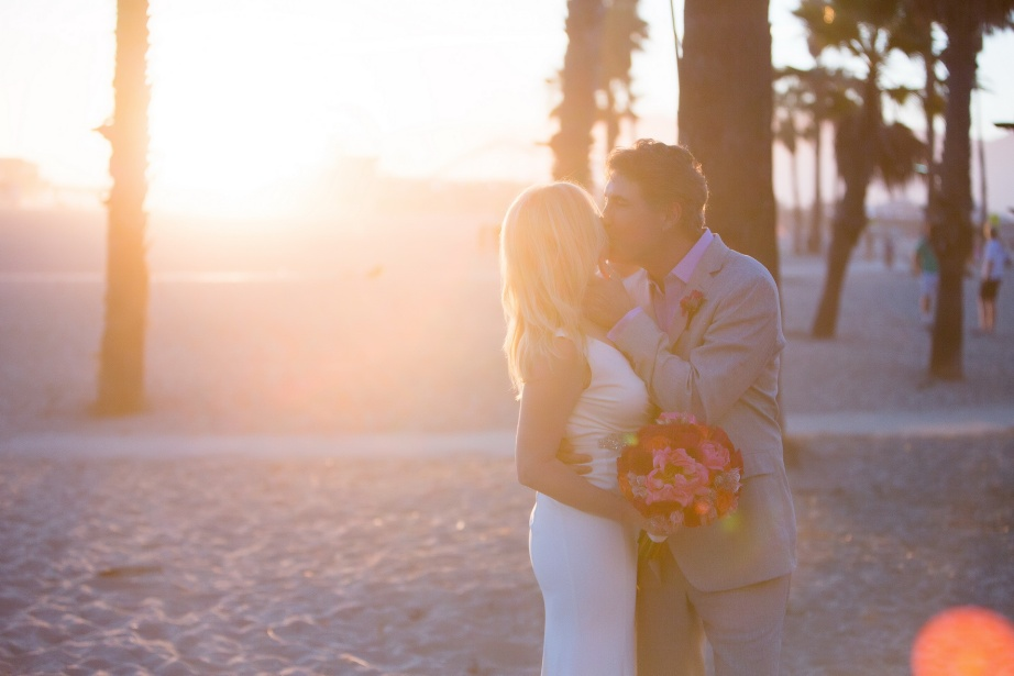 shutters on the beach weddings santa monica nicole caldwell 53