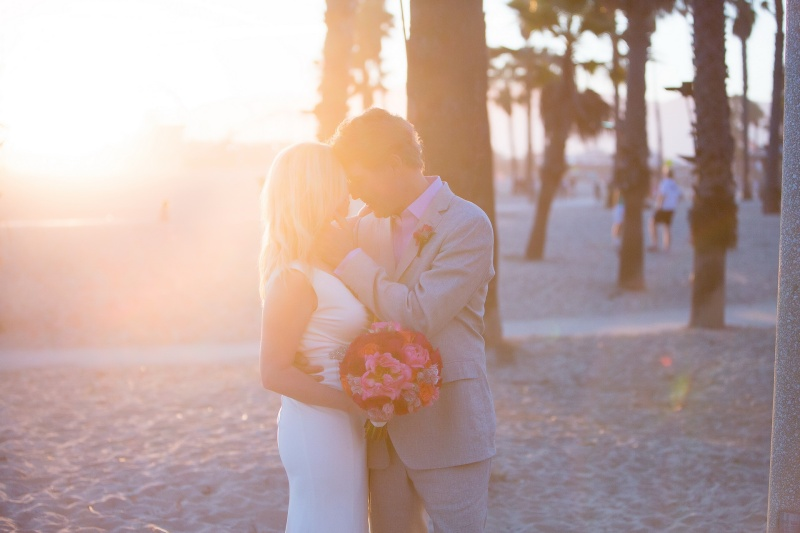 shutters on the beach weddings santa monica nicole caldwell 54