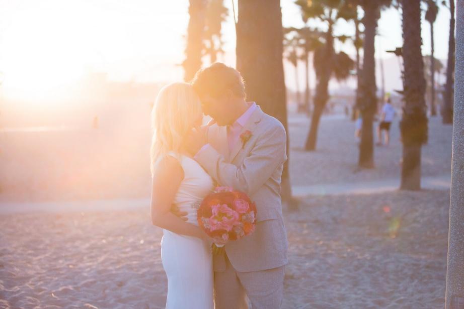 shutters on the beach weddings santa monica nicole caldwell 54