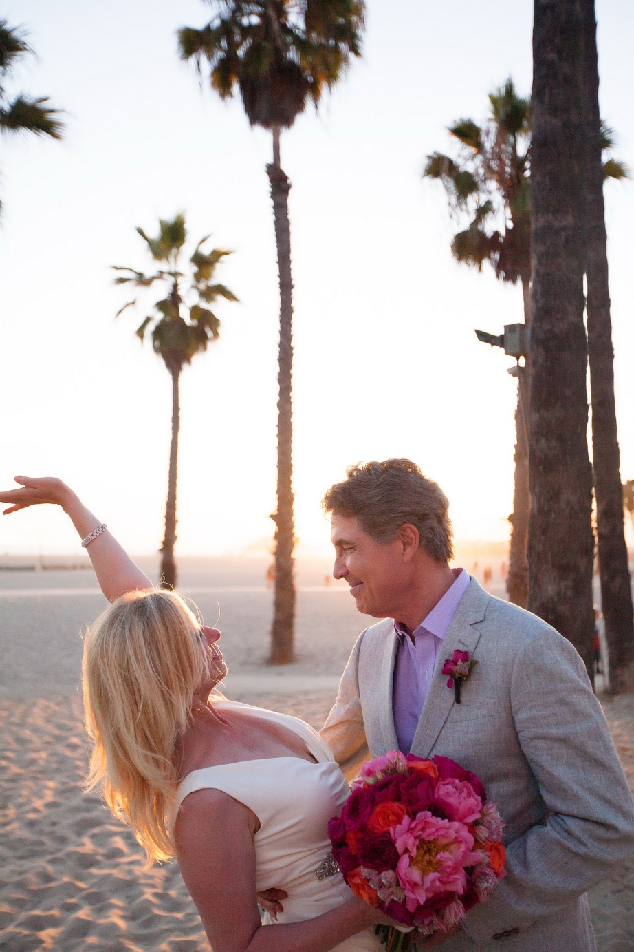 shutters on the beach weddings santa monica nicole caldwell 55