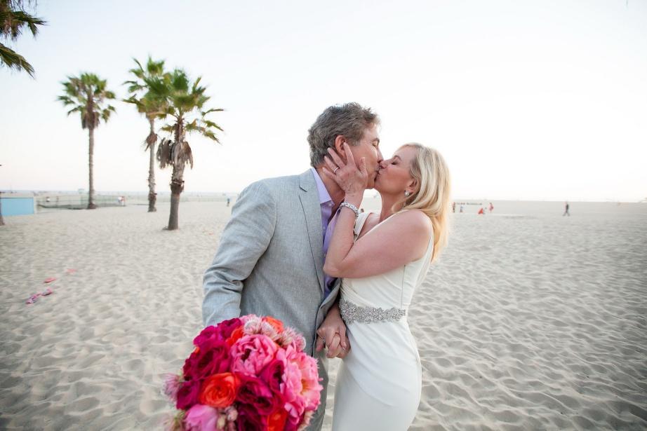 shutters on the beach weddings santa monica nicole caldwell 58
