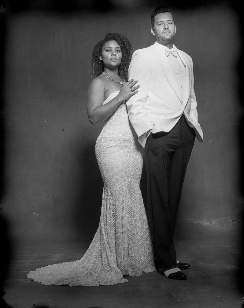 weddings-shot-on-film-new-55-nicole-caldwell