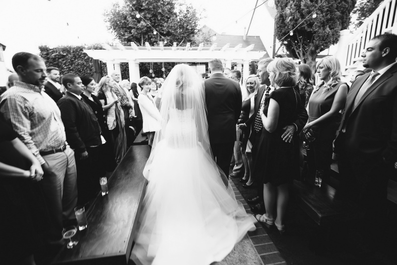 five crowns wedding corona del mar 39