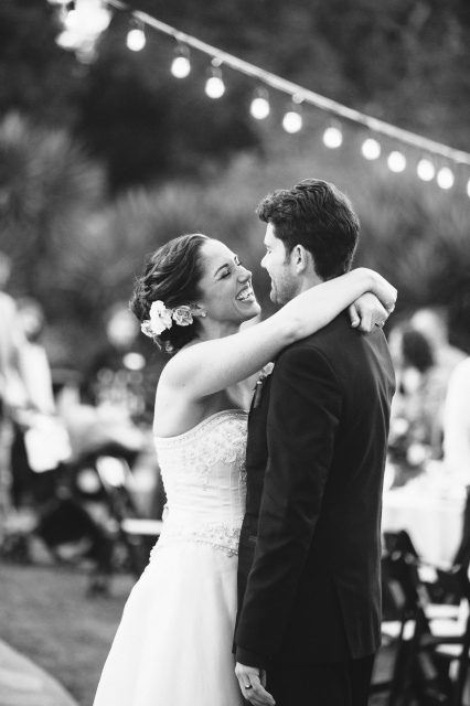 stonehouse weddings temecula creek inn 86