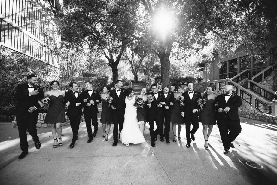temecula creek inn weddings stonehouse by nicole caldwell photography studio 16